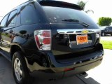 2007 Chevrolet Equinox for sale in Irvine CA - Used Chevrolet by EveryCarListed.com