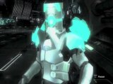 El Shaddai - jeuxvideo-tests Part 2/2 - Playstation 3