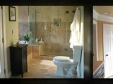 San Antonio TX Bathroom Remodeling Call Now 210 650 4559