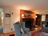 Video of 8 Parker   Newbury, Massachusetts real estate & homes