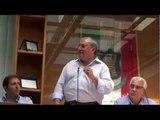 Orta di Atella (CE) - Consiglio Comunale