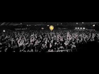 Time Warp Holland 2011 - Trailer