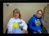 Hiperactividad (TDAH): ¿Medicar o no medicar?