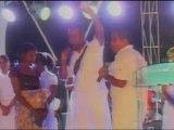 Témoignage guérison par Jésus Christ à Diego (Madagascar) Partie 3