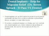 Cosmetic Dental El Paso | Cosmetic Dentist El Paso | Cosmetic Dentistry El Paso TX