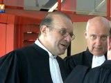 Affaire du Mediator : 1er procès pénal en mai 2012