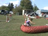 Choco Jumping Chateauroux 25 0