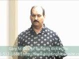 sacramento home remodeling | home remodeling tips