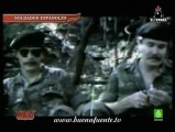 BUENAFUENTE 397 - Soldados españoles