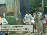 SALVADOS - En Argentina (1)