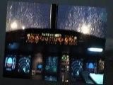 BFN desde el aire (4) - 21.05.2009