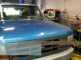 MSI Automotive Auto Repair Marin San Rafael Smog Check BMW Mercedes Volvo Porsche