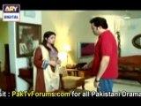 Khushboo Ka Ghar by Ary Digital Episode 61 - Part 2/2