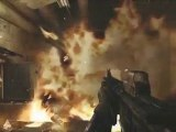 Trailer du FPS F2P F.E.A.R. Origin Online