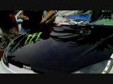 Menton tuning show 2011 / KIWANIS