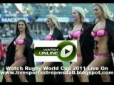 WATCh Italy vs (USA) United States LIVE STREAMING Rugby World Cup HD VIDEO TV ON PC