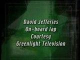 [Moto] David Jeffries full lap TT