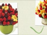 Edible arrangements coupon code can be obtained in various ways if you need it