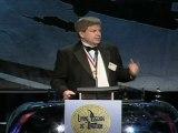 Living Legends of Aviation, Award for Entrepreneur of the year HH Azlan shah Bin Saeed Al-Maktoum - Copy