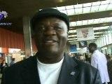 APRES LES ELECTIONS LE PAYS S'AMBRASERA VICTOIRE OU PAS VICTOIRE D'E. TSHISEKEDI