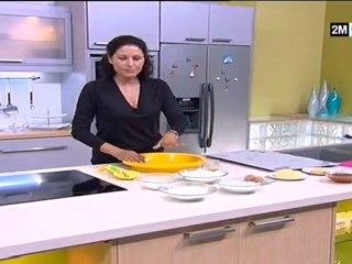 petits fours chhiwat Recette halawiyat choumicha 2012 ghribia noix de coco | Recettes de Ghriba choumicha 2012 noix coco orange