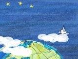 La propulsion - Le fil d'Ariane, ep. 2