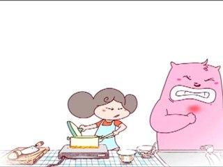 情感动物园-03热豆腐