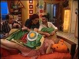 TV3 - Plats bruts - Plats bruts - Capítol 65: Ho tinc tot controlat