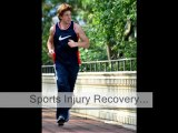 Physio Adelaide: (08) 8354-3777 Best Physio Adelaide For Sports Injury Physio Treatment