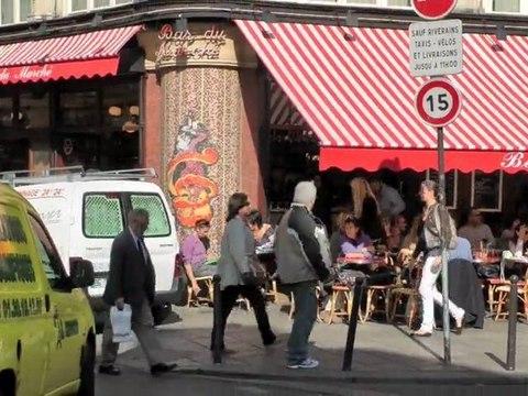 Hommage_à_Paris