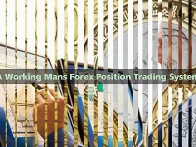 day forex strategy trading – forexmentor