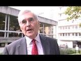 Sénatoriales 2011-Essonne: Les réactions