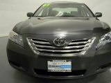 Used 2007 Toyota Camry Hybrid Chicago IL - by EveryCarListed.com