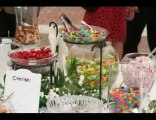 JTs Catering | Grand Rapids Catering | Grand Rapids Caterers