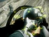 "Trailers: Battlefield 3 - ""99 Problems"" Trailer"