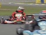 24H Karting 2011