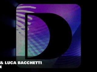 Guti & Luca Bacchetti - Finale