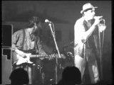 The Papooses- La folie des glandeurs (Live1992)