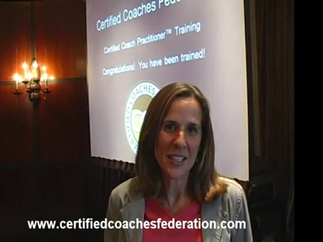Best Life Coach Training Course-Most Recommended Life Coach Training Course