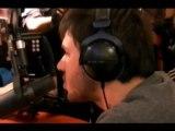 """OrelSan - """"Live 2010"""" à Planète rap - L'exceptionnel blog de Gib"""