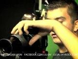 """Making of partie 1 Lil' Saï feat Soprano et Le Rat Luciano """" ECRIRE L'HISTOIRE"""""""