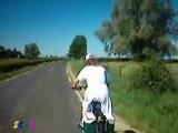 050_Pedale douce en Avesnois
