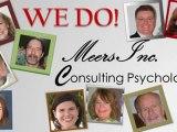 Psychologists in Columbus Ohio | Columbus Psychologists