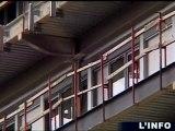 Le Centre Soins études de Sablé-sur-Sarthe pour bientôt