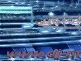 DJ MV, DJ Hochzeit MV, Event-DJ MV, Party-DJ MV