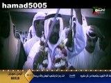 قصة الشهيد الشيخ فهد الاحمد   الجزء الثاني 3  -