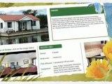 Norfolk Broads Holidays Enjoy Riverside Hire Cottages in Norfolk Broads