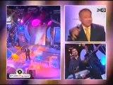Abdelhadi Belkhiate ya Mahboubi   - YouTube