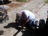 Berkeley Sewer Repair | Berkeley Trenchless Sewer replacement Repair
