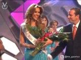 El Mejor Rostro es Miss Guárico